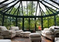 conservatory sunrooms in MD