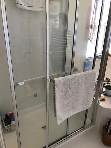 Master Bath Remodeling in Cheltenham, MD