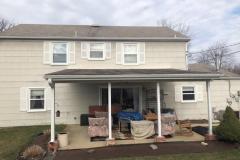 Roof Replacement Photo Album: Shingles